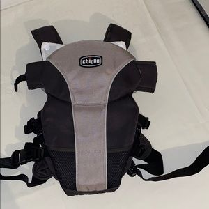 Chico Infant Carrier